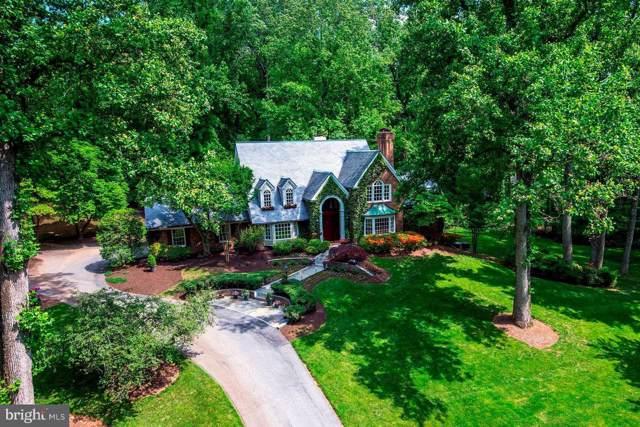 10845 Pleasant Hill Drive, POTOMAC, MD 20854 (#MDMC687076) :: Corner House Realty