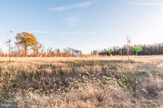 Lot #4 Tiller Farm Lane, PERRYVILLE, MD 21903 (#MDCC166990) :: City Smart Living