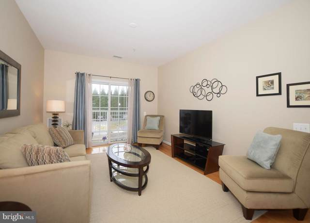 504-E Lloyd Place #5, BEL AIR, MD 21014 (#MDHR240996) :: The Dailey Group