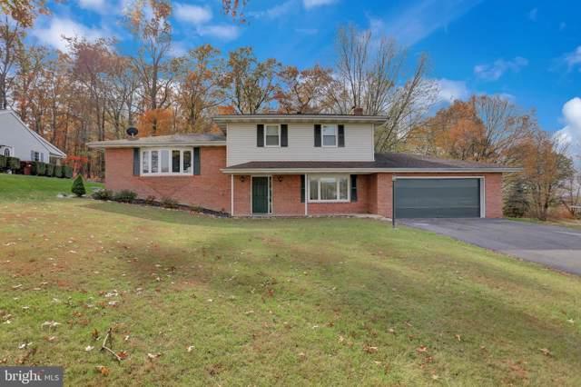 11725 Woodlea Drive, WAYNESBORO, PA 17268 (#PAFL169684) :: The Joy Daniels Real Estate Group