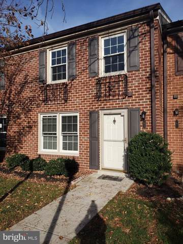5633 Independence Circle, ALEXANDRIA, VA 22312 (#VAFX1099584) :: The Greg Wells Team