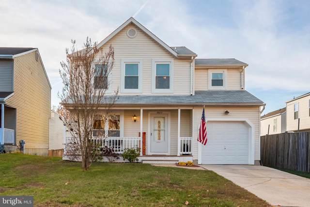 8002 Warton Court, PASADENA, MD 21122 (#MDAA418870) :: Keller Williams Pat Hiban Real Estate Group