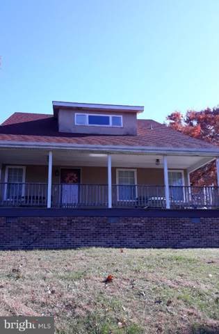 6605 Ward Place, BRYANS ROAD, MD 20616 (#MDCH208638) :: John Smith Real Estate Group