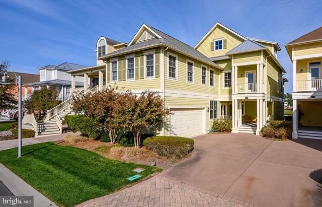 27542 S Nicklaus Avenue #26, MILLSBORO, DE 19966 (#DESU151516) :: The Speicher Group of Long & Foster Real Estate