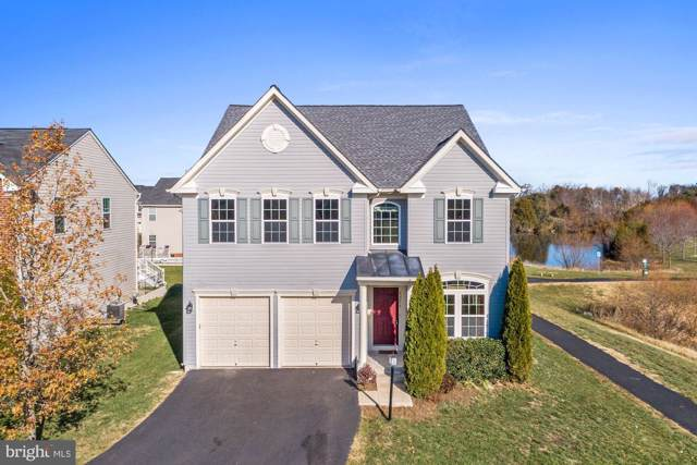 42254 Oasis Court, CHANTILLY, VA 20152 (#VALO398732) :: The Licata Group/Keller Williams Realty