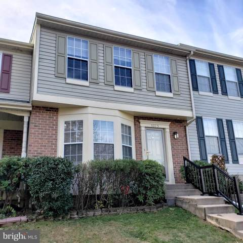 5315 Hollowstone Circle, BALTIMORE, MD 21237 (#MDBC478446) :: AJ Team Realty