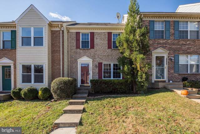 3324 Betterton Circle, ABINGDON, MD 21009 (#MDHR241008) :: Dart Homes