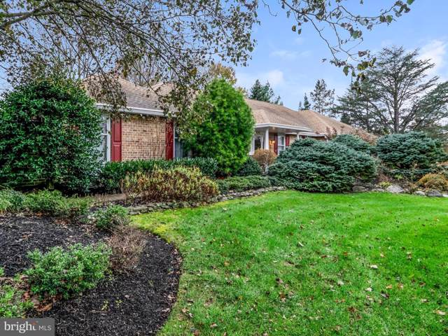 GWYNEDD VALLEY, PA 19437 :: Remax Preferred | Scott Kompa Group