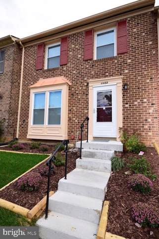 4469 Edan Mae Court, ANNANDALE, VA 22003 (#VAFX1099616) :: The Bob & Ronna Group
