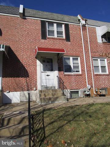 5 Hartranft Avenue, NORRISTOWN, PA 19401 (#PAMC631426) :: The Dailey Group