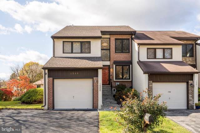 1500 Monroe Lane, AMBLER, PA 19002 (#PAMC631438) :: Viva the Life Properties