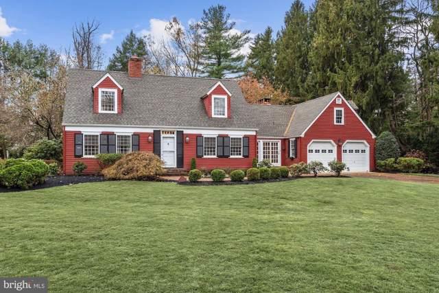 730 N Stanwick Road, MOORESTOWN, NJ 08057 (#NJBL361478) :: Tessier Real Estate
