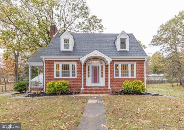 8444 Alvin Road, PASADENA, MD 21122 (#MDAA418878) :: Keller Williams Pat Hiban Real Estate Group