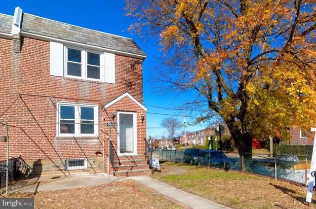 7601 Malvern Avenue, PHILADELPHIA, PA 19151 (#PAPH850572) :: Viva the Life Properties