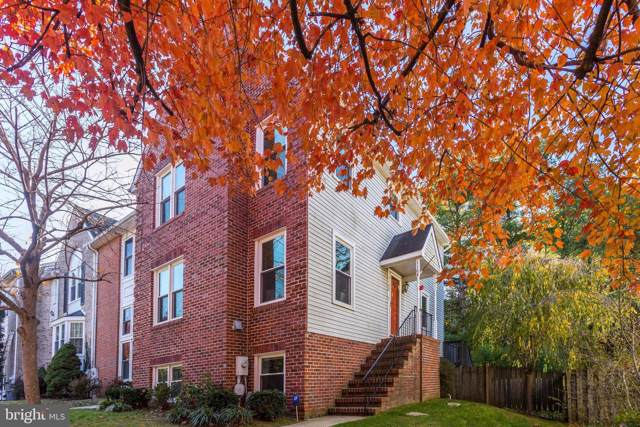 1168 Mosswood Court, ARNOLD, MD 21012 (#MDAA418886) :: Sunita Bali Team at Re/Max Town Center
