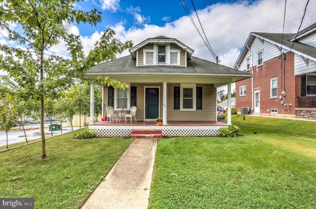 108 Clover Heights Road, LANCASTER, PA 17602 (#PALA143512) :: Liz Hamberger Real Estate Team of KW Keystone Realty