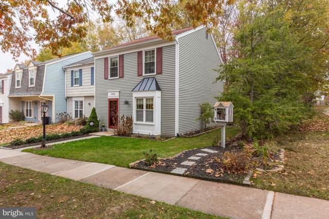 6023 Westbourne Place, CENTREVILLE, VA 20120 (#VAFX1099634) :: Jennifer Mack Properties