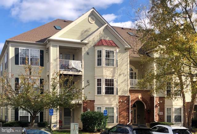 18805 Sparkling Water Drive 7-302, GERMANTOWN, MD 20874 (#MDMC687136) :: Dart Homes