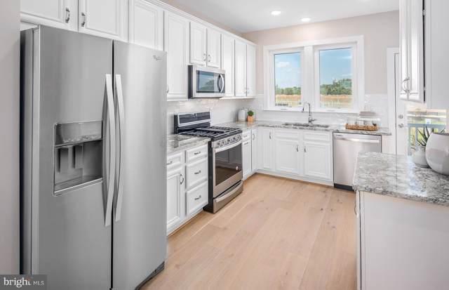23407 Harnes Point Drive, CLARKSBURG, MD 20871 (#MDMC687142) :: Great Falls Great Homes