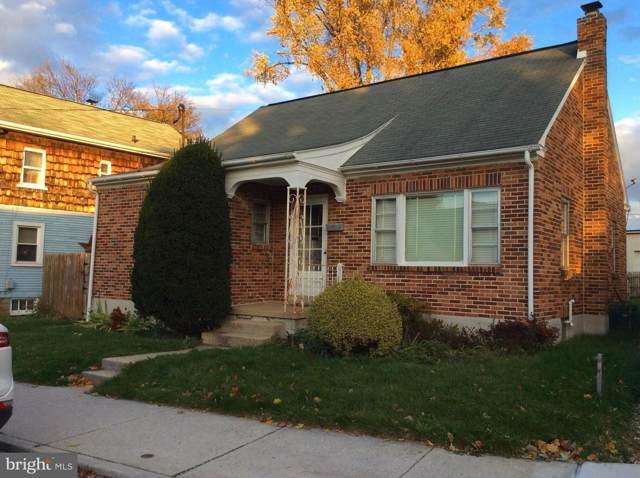 651 Wheatlyn Drive, YORK, PA 17403 (#PAYK128656) :: Teampete Realty Services, Inc