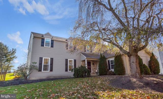 2037 Spring Valley Road, LANSDALE, PA 19446 (#PAMC631472) :: Linda Dale Real Estate Experts