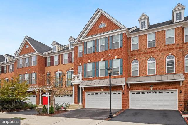 42833 Edgegrove Heights Terrace, ASHBURN, VA 20148 (#VALO398756) :: LoCoMusings