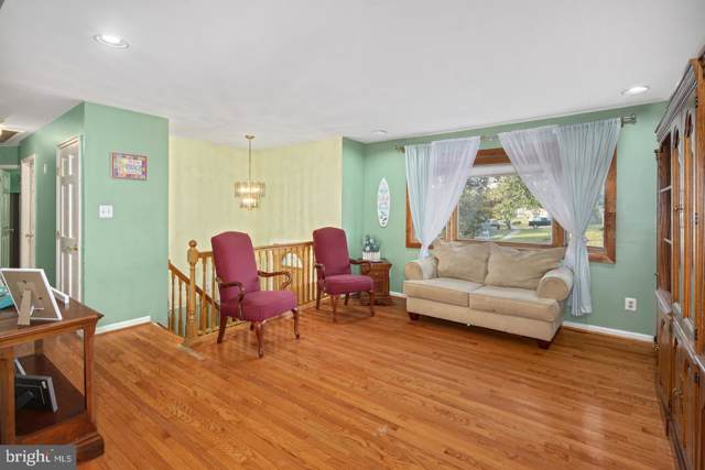 49 Dunlin Way, SICKLERVILLE, NJ 08081 (#NJCD381222) :: Ramus Realty Group