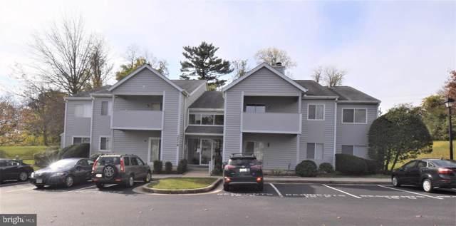 2218 Lowells Glen Road G, BALTIMORE, MD 21234 (#MDBC478502) :: The Riffle Group of Keller Williams Select Realtors
