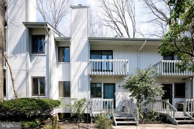 43 Harwood Lane, CLEMENTON, NJ 08021 (#NJCD381226) :: Pearson Smith Realty