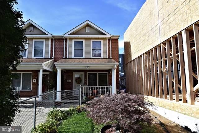1334 N Hancock Street, PHILADELPHIA, PA 19122 (#PAPH850680) :: Dougherty Group