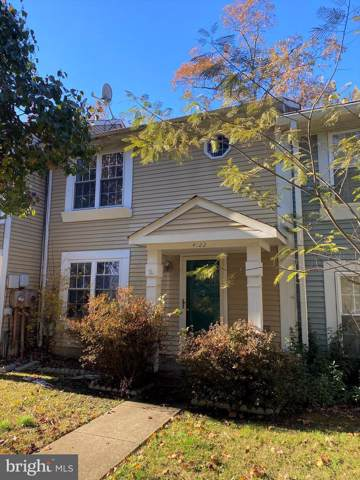 4122 Bluebird Drive, WALDORF, MD 20603 (#MDCH208652) :: Great Falls Great Homes