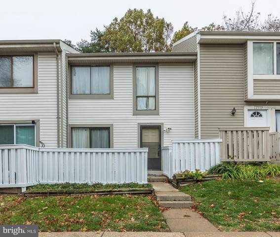 12771 Cara Drive #11, WOODBRIDGE, VA 22192 (#VAPW482826) :: Great Falls Great Homes