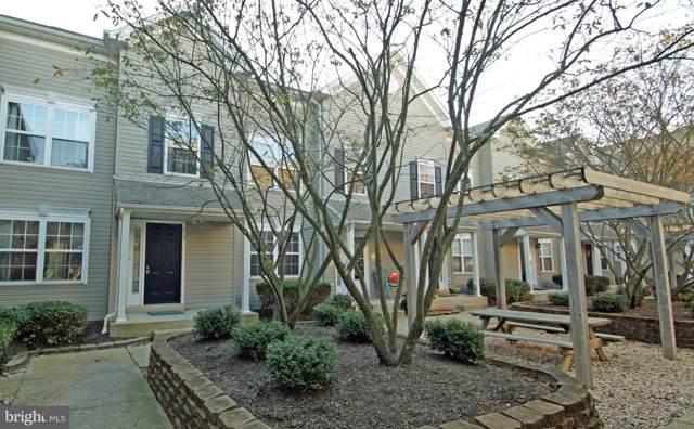 513 Goldenrod Court #190, WARRINGTON, PA 18976 (#PABU484464) :: Linda Dale Real Estate Experts