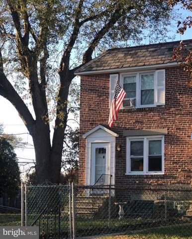 2231 Bond Avenue, DREXEL HILL, PA 19026 (#PADE504498) :: The Force Group, Keller Williams Realty East Monmouth
