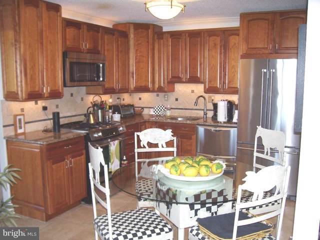 5225 Pooks Hill Road 1628N, BETHESDA, MD 20814 (#MDMC687200) :: The Licata Group/Keller Williams Realty