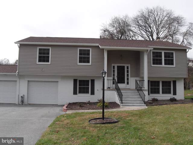 2622 Jonathan Road, ELLICOTT CITY, MD 21042 (#MDHW272712) :: The Maryland Group of Long & Foster