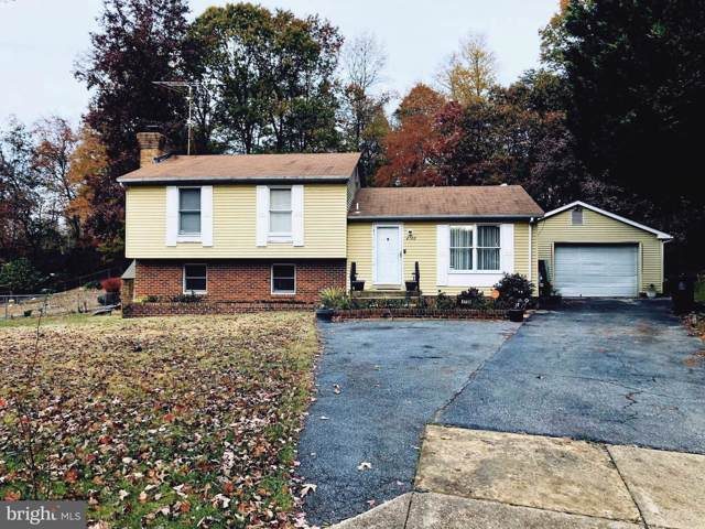 4700 Tamworth Court, TEMPLE HILLS, MD 20748 (#MDPG550842) :: ExecuHome Realty