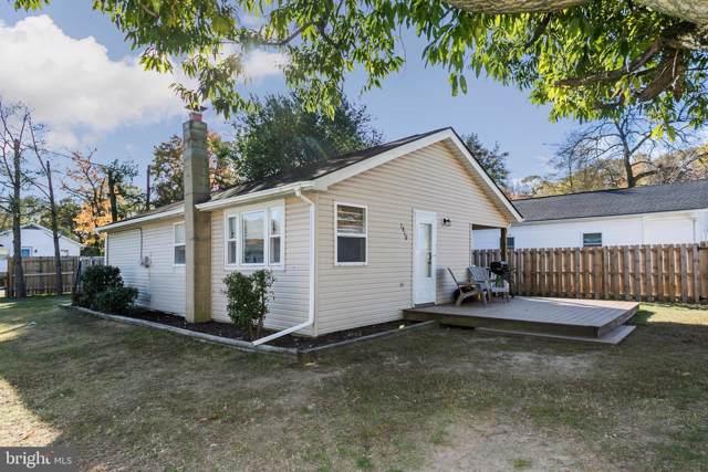 7810 East Road, PASADENA, MD 21122 (#MDAA418920) :: Jim Bass Group of Real Estate Teams, LLC