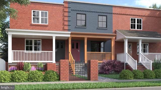 3017 Manning Street, ALEXANDRIA, VA 22305 (#VAAX241516) :: Bruce & Tanya and Associates
