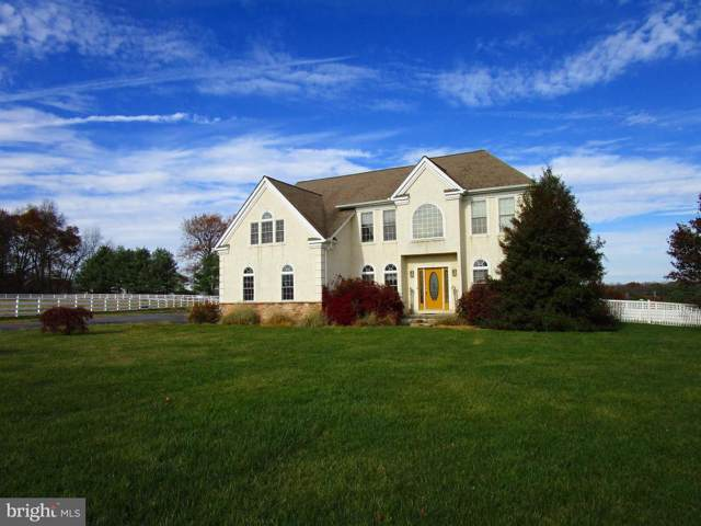 85 Rolling Green Lane, ELKTON, MD 21921 (#MDCC167006) :: Homes to Heart Group