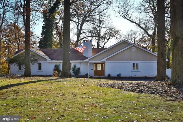 1935 Acorn Lane, ABINGTON, PA 19001 (#PAMC631510) :: Ramus Realty Group