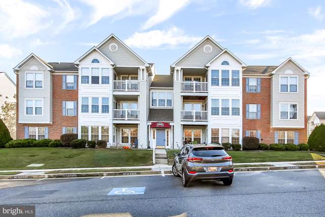 4525 Aspen Mill Road, BALTIMORE, MD 21236 (#MDBC478540) :: The Gus Anthony Team