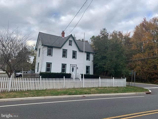 584 Clems Run, MULLICA HILL, NJ 08062 (#NJGL250990) :: Remax Preferred | Scott Kompa Group