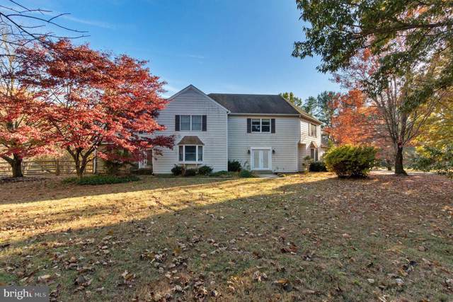 14712 Spring Meadows Drive, DARNESTOWN, MD 20874 (#MDMC687218) :: The Maryland Group of Long & Foster