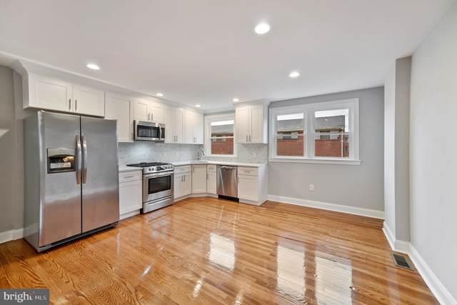 118 E Colonial Street, PHILADELPHIA, PA 19120 (#PAPH850750) :: Shamrock Realty Group, Inc