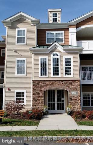 3000 Village Way #3102, MARCUS HOOK, PA 19061 (#PADE504508) :: The Force Group, Keller Williams Realty East Monmouth