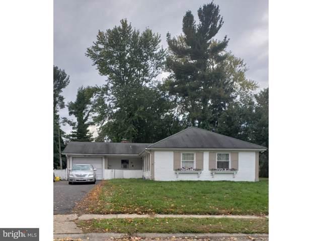 53 Manor Lane, WILLINGBORO, NJ 08046 (#NJBL361508) :: Pearson Smith Realty