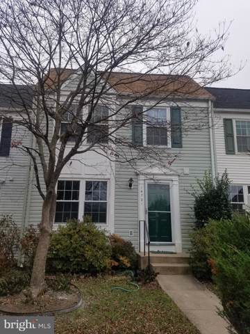 14721 Chisholm Landing Way, GAITHERSBURG, MD 20878 (#MDMC687240) :: The Matt Lenza Real Estate Team
