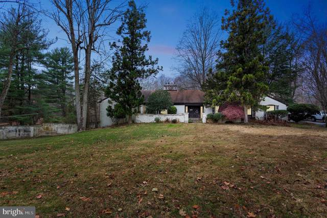 339 Crum Creek Lane, NEWTOWN SQUARE, PA 19073 (#PADE504522) :: ExecuHome Realty