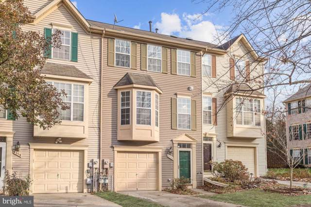 6156 Silver Arrows Way, COLUMBIA, MD 21045 (#MDHW272718) :: Keller Williams Pat Hiban Real Estate Group